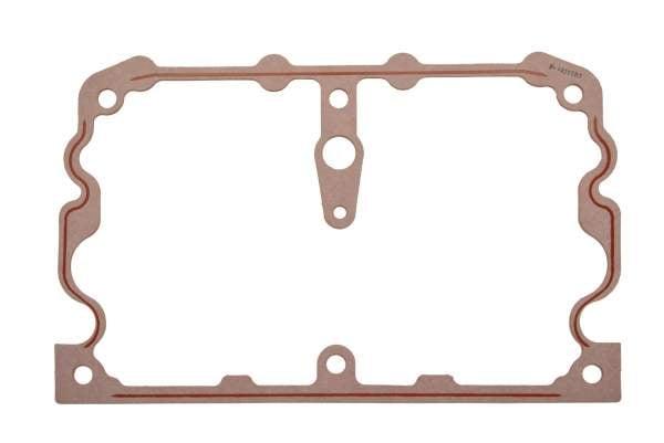 4920093 | Cummins N14 Brake Mounting Gasket (Gasket Surface)