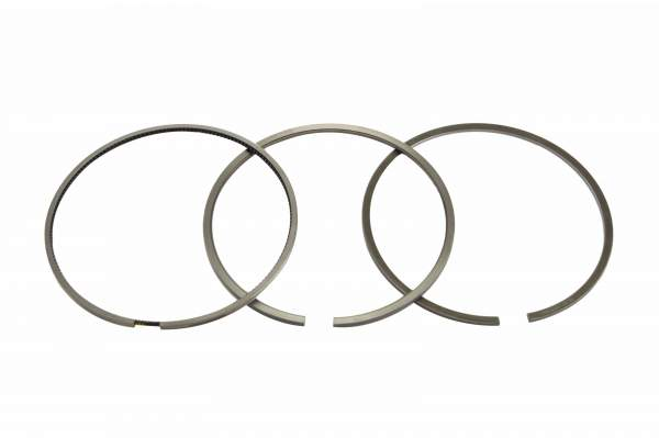 23531252 | Detroit Diesel S60 14L Piston Ring Set | Highway and Heavy Parts (Piston Ring Set)