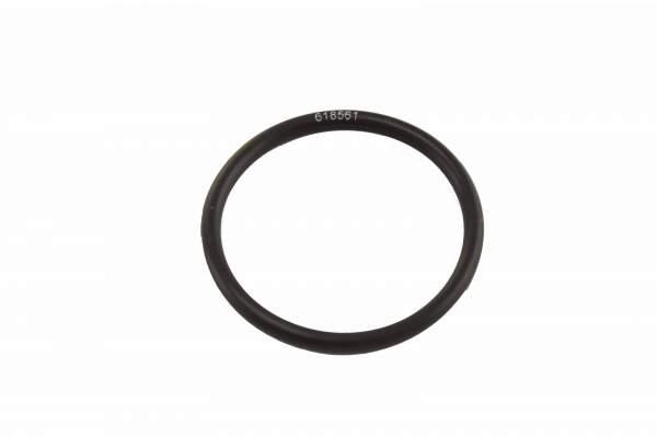 618561 | Caterpillar Seal - O-Ring - Image 1