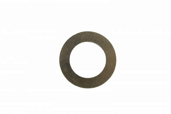 """23536862 