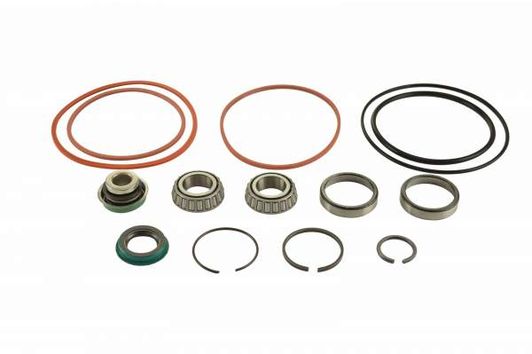 23529962 | Detroit Diesel S50/S60 Water Pump Repair Kit | Highway and Heavy Parts (Water Pump Repair Kit)