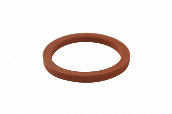 23508392 | Detroit Diesel S50/S60 Oil Cooler Core Seal Ring | Highway and Heavy Parts (Oil Cooler Core Seal Ring)