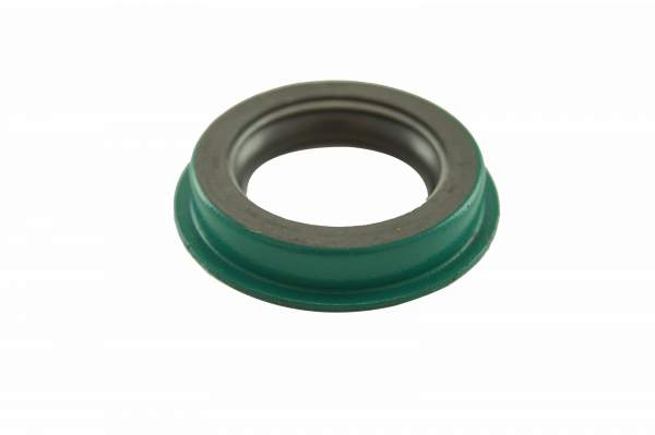 23528190 | Detroit Diesel S50/S60 Oil Seal | Highway and Heavy Parts (S50 Oil Seal)