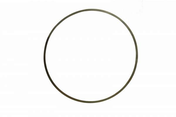 23539134 | Detroit Diesel S50/S60 .010 Cylinder Liner Shim | Highway and Heavy Parts (.010 Liner Shim)