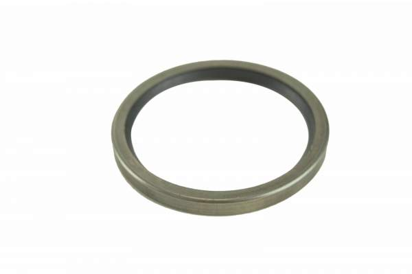 5132155 | Detroit Diesel S50/S60 Thermostat Seal | Highway and Heavy Parts (8.5L Seal)