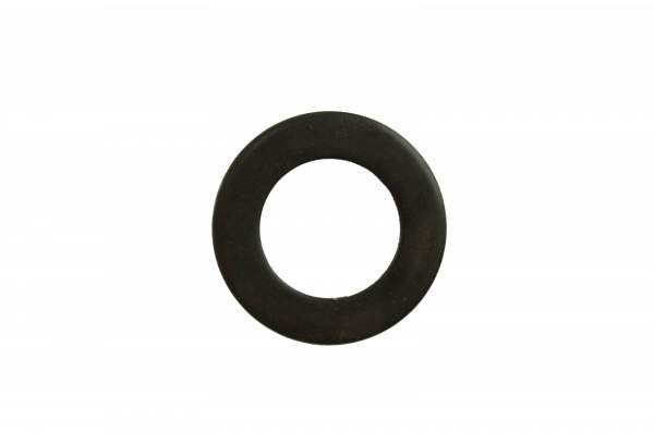 5133981 | Detroit Diesel S50/S60 Vibration Damper Mount Washer | Highway and Heavy Parts (8.5L Mount Washer)