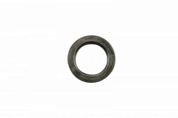 8929328 | Detroit Diesel S50/S60 Cylinder Head Bolt Washer | Highway and Heavy Parts (Cylinder Head Bolt Washer)
