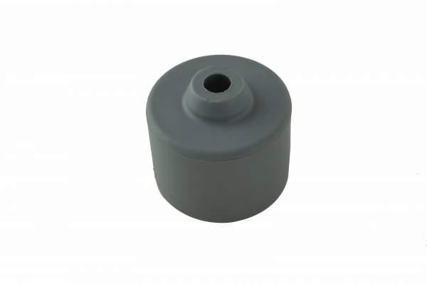 8929255 | Detroit Diesel S60 Isolator | Highway and Heavy Parts (Isolator)