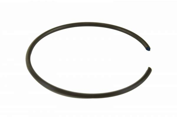 8929427 | Detroit Diesel S50/S60 Bearing Retainer Ring | Highway and Heavy Parts (Retainer Ring)