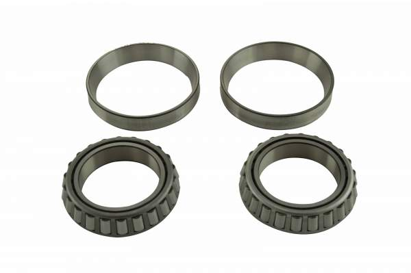 8929430 | Detroit Diesel S60 Bull Gear Bearing Assembly | Highway and Heavy Parts (Bull Gear Bearing Assembly)