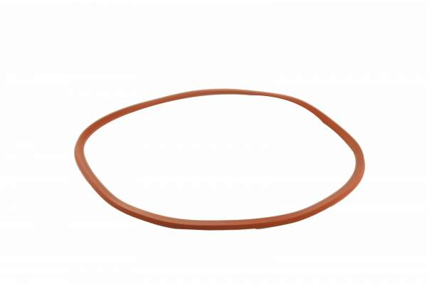 23520377 | Detroit Diesel S50/S60 Mounting Seal Ring | Highway and Heavy Parts (Mounting Seal Ring)
