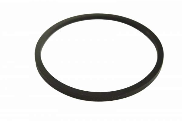 23505902 | Detroit Diesel S50/S60 Bypass Seal Ring | Highway and Heavy Parts (Bypass Seal Ring)