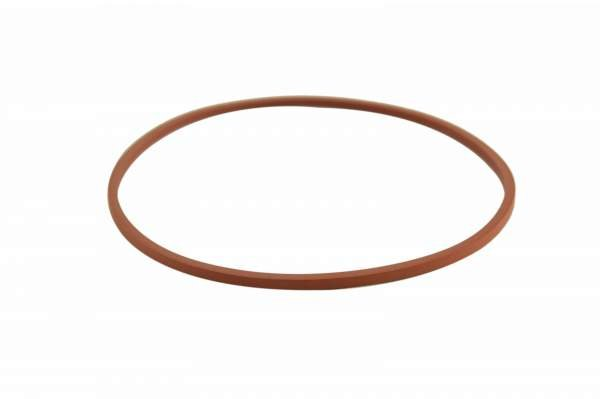 23512048 | Detroit Diesel S50/S60 Water Pump Cover Seal Ring | Highway and Heavy Parts (Seal Ring)