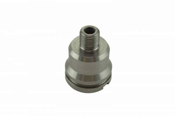 23534745 | Detroit Diesel S60 E3 Injector Tube | Highway and Heavy Parts (Threaded Tube)
