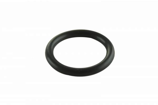 5104701 | Detroit Diesel S50/S60 Injector Tube Auxiliary Seal | Highway and Heavy Parts (Injector Tube Auxiliary Seal)