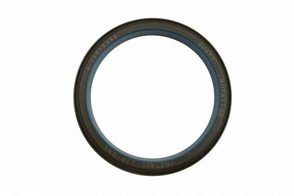 23518355 | Detroit Diesel S50/S60 Crankshaft Front Seal Assembly | Highway and Heavy Parts (Front Seal Assembly)