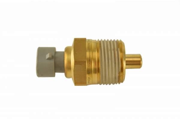 23515251 | Detroit Diesel S60 Oil Temperature Sensor | Highway and Heavy Parts (Oil Sensor)