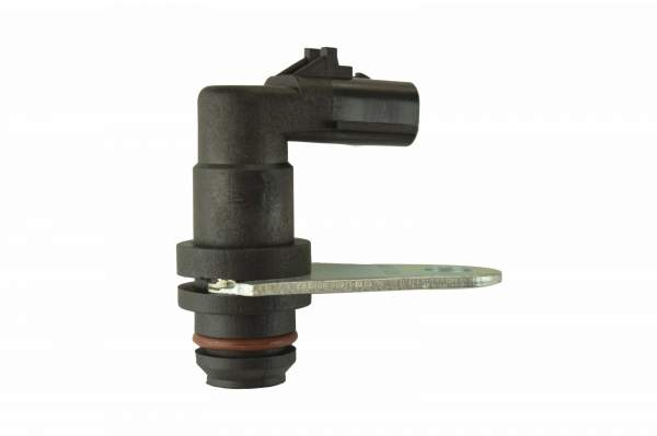 23527338   Detroit Diesel S60 Sync Reference Sensor   Highway and Heavy Parts (S60 14L Sensor)