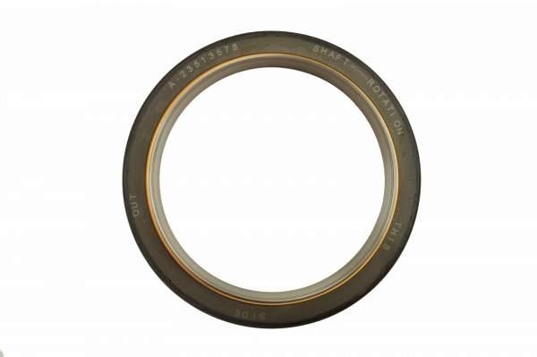23513578 | Detroit Diesel S50/S60 Crankshaft Rear Seal Assembly (Seal)