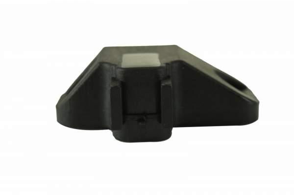 23522322 | Detroit Diesel S60 Pressure Sensor | Highway and Heavy Parts (Pressure Sensor)