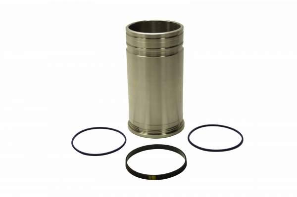 23531249 | Detroit Diesel S50/S60 Cylinder Liner Kit (Cylinder Liner, Seals)