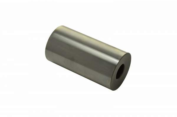 23525168 | Detroit Diesel S50/S60 .22mm Piston Pin | Highway and Heavy Parts (.22mm Piston Pin)