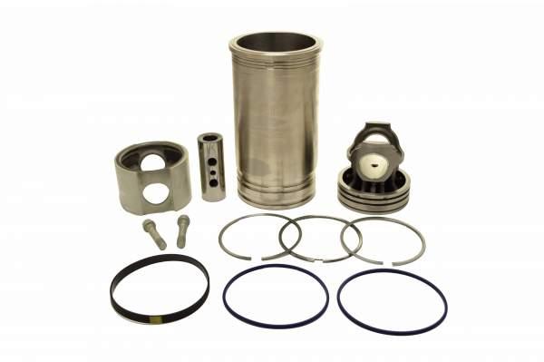 23532557 | Detroit Diesel S60 Cylinder Kit, New