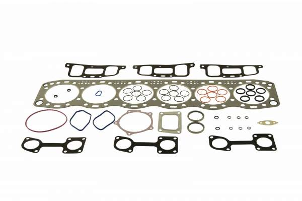 23532333 | Detroit Diesel Series 60 Cylinder Head Gasket Set, New (Set 1)