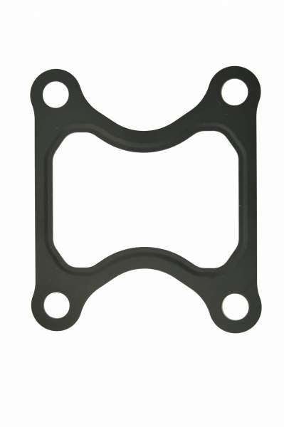 4026884 | Cummins ISX/QSX Tubocharger Mounting Gasket, New (Top)