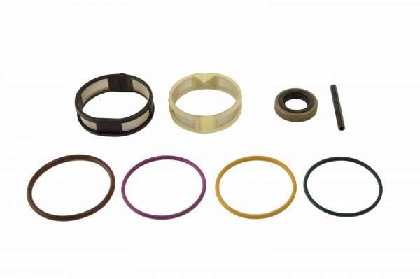 M-4025063-OH | Cummins ISX Injector Seal Overhaul Kit, New (Seals)
