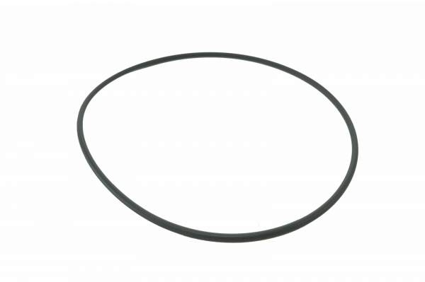 3033247 | Cummins ISX/QSX Intake Connection Seal, New (Side)