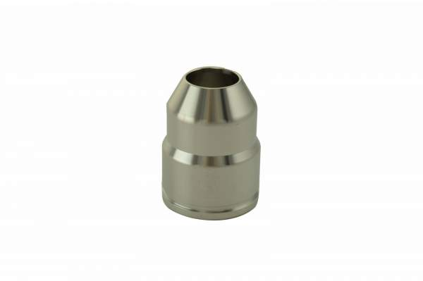 3680873 | Cummins ISX/QSX Injector Sleeve, New (Front)