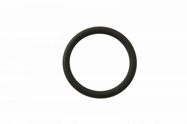 3678606 | Cummins ISX/QSX Oil Pan Drain Plug Seal, New (Top)