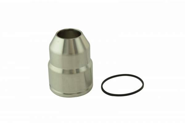 MCB3680873 | Cummins ISX/QSX Injector Tube Kit, New (Sleeve & O-Ring)