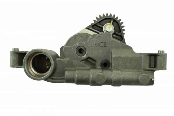 2881757   Cummins ISX Oil Pump Kit, New (Bottom)