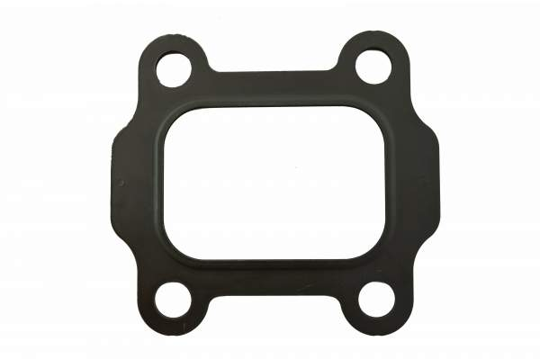 3102314 | Cummins ISX/QSX Turbo Mounting Gasket, New (Front)