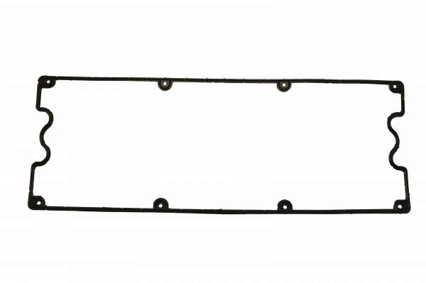 4026507 | Cummins ISX/QSX Valve Cover Gasket, New (Front 1)