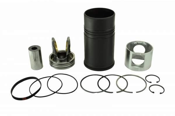 3803740 | Cummins N14 Articulated Cylinder Kit, New