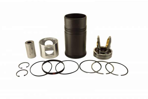 3804636 | Cummins N14 Articulated Cylinder Kit, New - Image 1