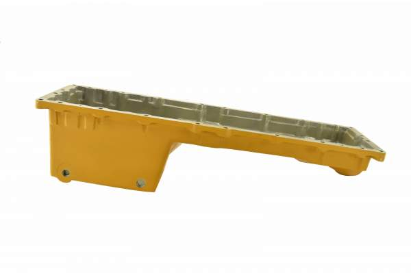 1601428 | Caterpillar C15 Oil Pan | Highway and Heavy Parts