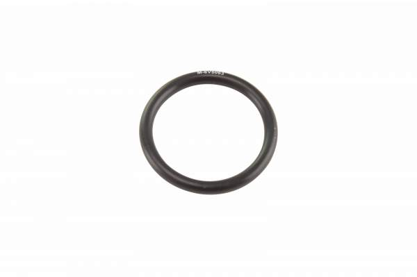6V5063 | Caterpillar Seal - O-Ring - Image 1