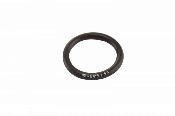 6V5134 | Caterpillar Seal - O-Ring - Image 1