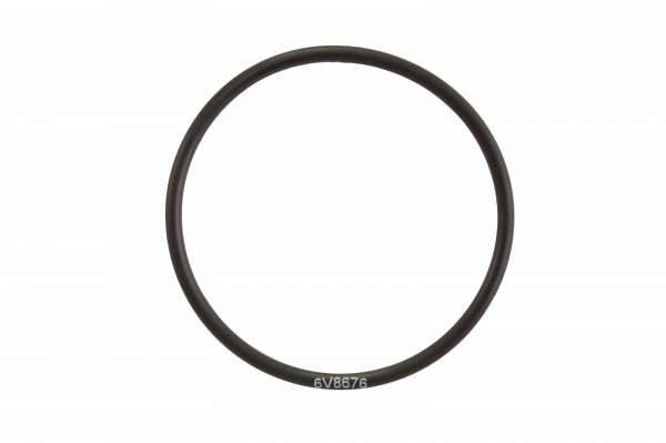 6V8676   Caterpillar Seal - O-Ring - Image 1
