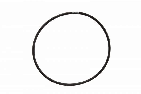 8C3089 | Caterpillar Seal - O-Ring - Image 1