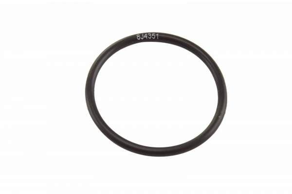 8J4351   Caterpillar Seal - O-Ring - Image 1