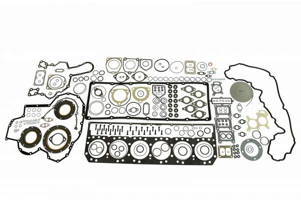 MCBC12011 | Caterpillar C12 Overhaul Gasket Set, New - Image 1