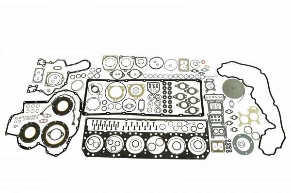IMB - MCBC12011 | Caterpillar C12 Overhaul Gasket Set, New