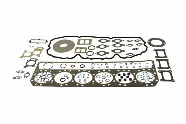 MCBC12123 | Caterpillar C12 Cylinder Head Gasket Set, New - Image 1