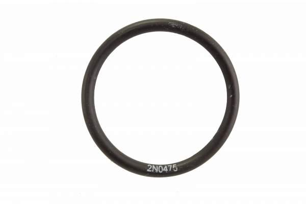 2N0475 | Seal, O Ring - Image 1