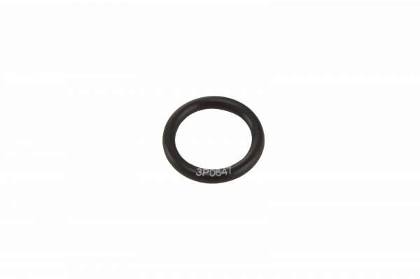 3P0647   Seal, O Ring - Image 1